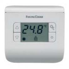 CH110R Комнатный термостат 2-40 С, для EVWC