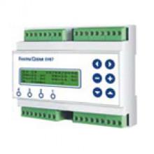 EV87S1 Погодозависимый контроллер