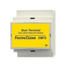 ЕМ70S GSM Модуль для EV87