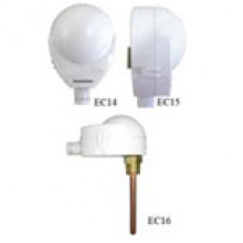 EC10 Комнатный датчик для EV87
