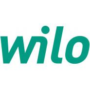 Wilo - мировой производитель насосов для водоснабжения