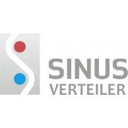 Коллекторы для котельной SINUS (Германия)