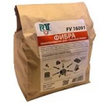 FV 16091 Фибра полипропилен, пакет 3 дм3