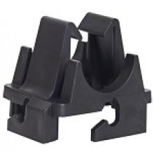 FSC1620-3-4 Поворотная клипса (15шт) для крепление к арматурной сетке